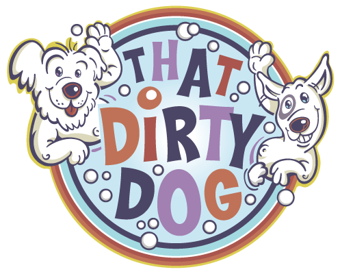 That Dirty Dog